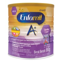 Enfamil Gentle Care 900 gram