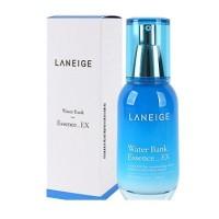 Laneige Water Bank Essence EX 60ML / Original / Exp2019 / Korea