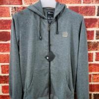 hoodie equaltrev original clothing