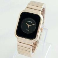Jam tangan pria/wanita Rado