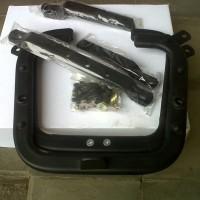 Harga bracket samping sb1000 utk box givi e21 kappa k21 givi | antitipu.com