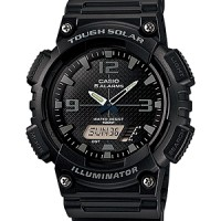 Jam tangan casio AQ-S810W-1A2V original