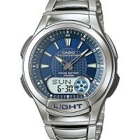 Jam tangan casio AQ-180WD-2AV original
