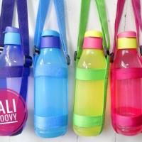 Jual Tali Strap Botol Minum - Tali Groovy Bottle Tupperware Murah