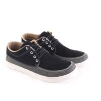 IMPERIAL Sepatu Pria Sneakers, Sport and Trendy