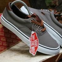 Sepatu Vans Era 59