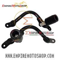 Frame Slider Agna Honda CBR250RR / CBR 250 RR
