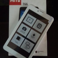Mito T66 Tablet 7 8GB
