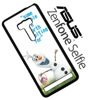 Harga disney olaf and snowman x3026 asus zenfone selfie casing custom | WIKIPRICE INDONESIA