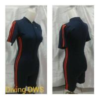Baju Renang Diving Dewasa