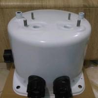 Tabung Pompa Air Sanyo PH130 B