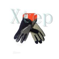 Hiking Gloves/Sarung Tangan Eiger G1002