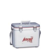 Marina Cool Box / Cooler Box 12 S LionStar (10 Ltr)