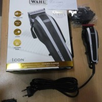 Hair Clipper WAHL ICON Series/ Pencukur Rambut WAHL ICON