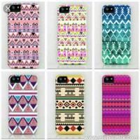 GARSKIN SKIN ALL TYPE HP ANDROID APPLE SAMSUNG ASUS XIAOMI LENOVO