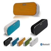 Rapoo A500 Bluetooth Speaker Suara Jernih Bass Mantap