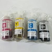 Tinta Epson L100 L110 L120 L200 L210 L220 L300 L310 L365 L565 L1300
