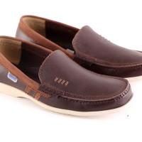 harga Sepatu Pantofel Casual, Sepatu Kerja Casual, Sepatu Garsel Murah L 115 Tokopedia.com