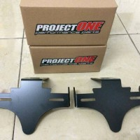 harga Tail Tidy Cbr 250rr By Project One Tokopedia.com