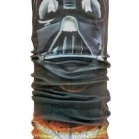 Jual Buff Star Wars | Star Wars Bandana | Masker Star Wars | Masker Keren Murah