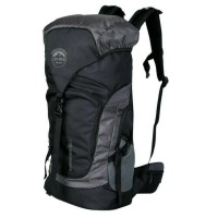 murah! tas gunung tracking travel carrier bag outdoor bagus cordura