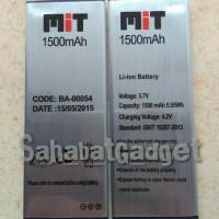 Baterai Battery Batre Mito BA-00054 Mito A77 Fantasy Selfie