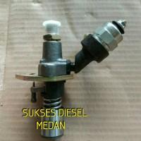 Jual 186F/L90 Fuel Injection Pump Assy Selenoid/Genset Kipor/Kama/Krisbow Murah