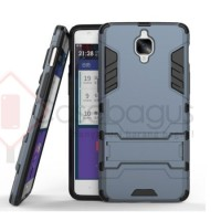 [free Sg] 2in1 Robot Hybrid Armor Case - Oneplus 3t / One Plus 3t