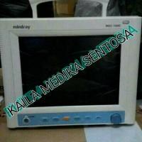 Patient Monitor MEC 1000 Mindray