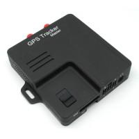 GPS Tracker Mobil Motor - TK218