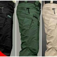 Jual Celana Panjang Pdl Tactical Black Hawk Best Seller Murah