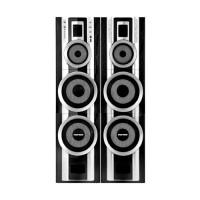 harga Speaker Polytron Pas 28 - Khusus Jatabek Tokopedia.com