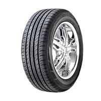 Ban Mobill Dunlop Sport Maxx 225/60/18