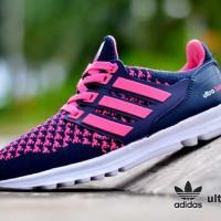 Harga Sepatu Adidas Ultra Boost Original Travelbon.com