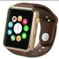 harga Smartwatch Apple-kw / Jam Tangan Xiaomi Asus Smart Watch Masker Wajah Tokopedia.com