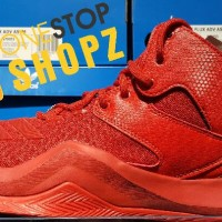 harga ADIDAS D ROSE 773 V RED B72958 BASKETBALL SHOES SEPATU BASKET Tokopedia.com