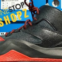 harga Adidas D Rose 773 V Black Red Aq7222 Basketball Shoes Sepatu Basket Tokopedia.com