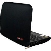 Tas Laptop Classic / Softcase / Laptop Sleeve UltimateBLACK