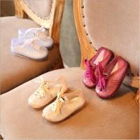 harga Sepatu Jelly Kets Tali Sneakers Keds Anak Import Unisex 24-39 Termurah Tokopedia.com