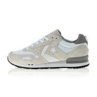 Sepatu Casual Converse Malden Racer White Original Asli Murah