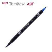 Tombow Dual Brush Pen ABT