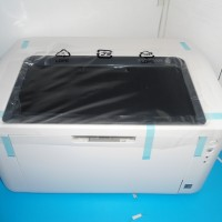 Printer Laser Fuji Xerox DocuPrint P115w