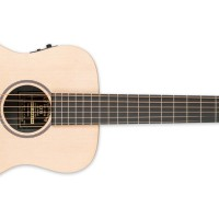 Martin & Co LX1E Acoustic Guitar