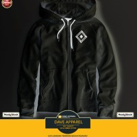 Hoodie/Sweater American Eagle, Zipper American Eagle, Jaket American
