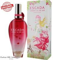 Escada Cherry In The Air For Women EDT 100ml