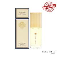 harga Estee Lauder White Linen Breeze For Women EDP 60ML Tokopedia.com