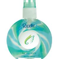 Pucelle - MIST COLOGNE - Eccentric Breeze 150ml (Dzn) 1