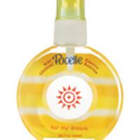 Pucelle - MIST COLOGNE - Electric Sunrise 150ml (Dzn) 1