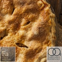 TFA - Pie Crust - 1 oz (30ml)