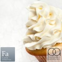 TFA - Vanilla Cupcake - 1 oz (30ml)
